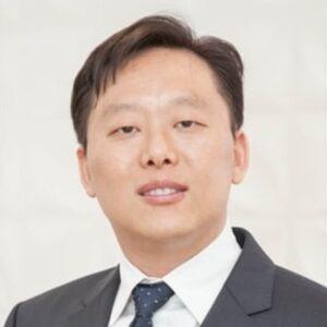 David-Li-dentist