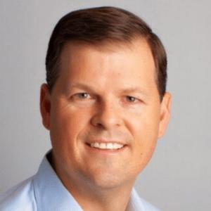 David-R-Boschken-dentist