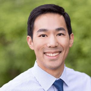 Derick-Wang-dentist