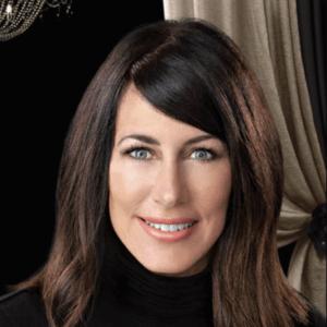 Elizabeth-Riggs-dentist