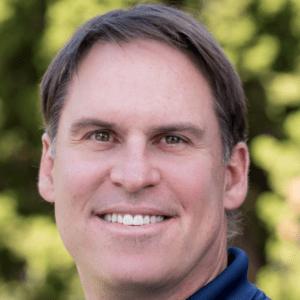 Eric-Phelps-dentist