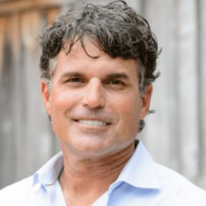 Frank-Sullivan-dentist