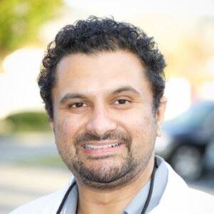 Gagan-Sandhu-dentist