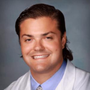 Gardner-Wade-dentist
