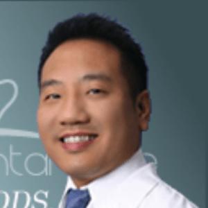 Hoang-Tran-dentist