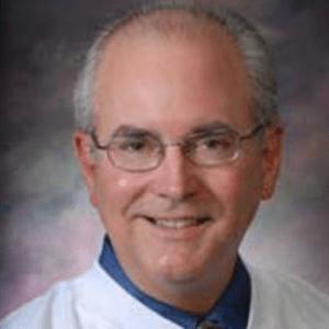 Hunter-Charvet-dentist