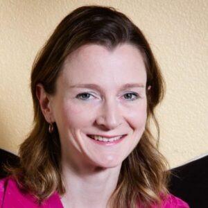Irina-Ganzha-dentist