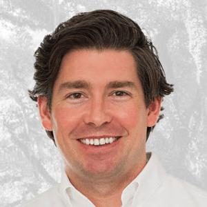 Jacob-Diebold-dentist