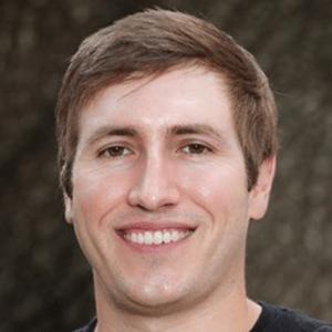 James-B-Nelson-dentist