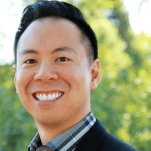 Jeffrey-Kwong-dentist