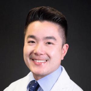 Jeffrey-Lee-dentist