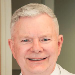 Jeffrey-Olson-dentist