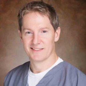 Jeremy-Moore-dentist