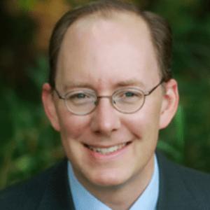 John-Kittleson-dentist