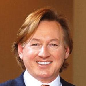 John-Schwartz-dentist