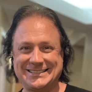 Jon-Celino-dentist