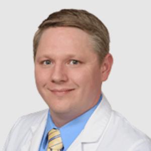 Joshua-Girods-dentist