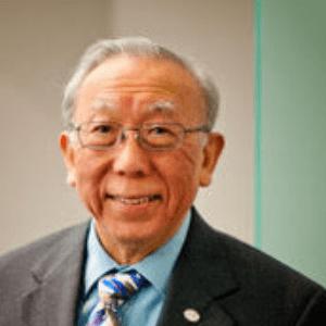 Kenneth-Kai-dentist