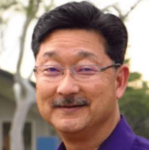Kenneth-Shimizu-dentist