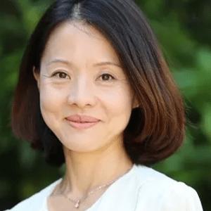 Kristy-Chung-dentist
