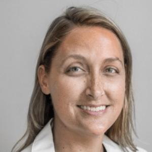 Lauren-Rivet-dentist