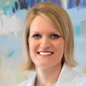 Leanne-Smith-dentist