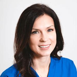 Leeann-Evans-dentist