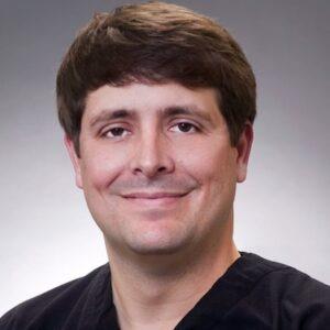 Louie-Lamendola-dentist