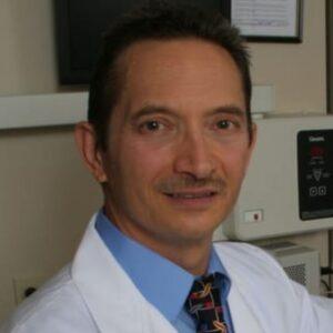 Louis-Mason-dentist