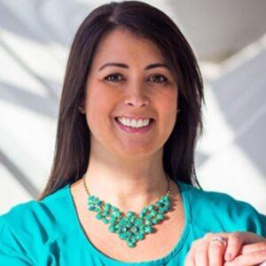 Luciana-Van-Westen-dentist