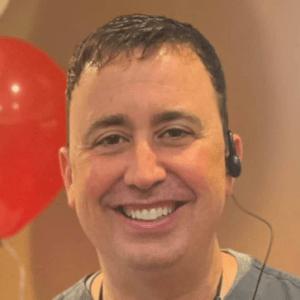 Mark-Anderson-dentist