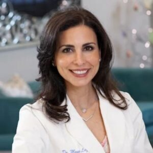 Maye-Lazaar-dentist