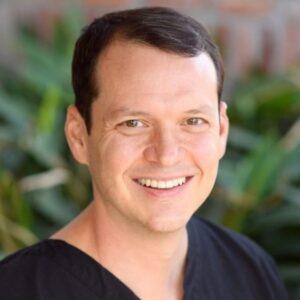 Michael-Juban-dentist