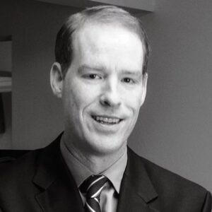 Michael-LeBlanc-dentist