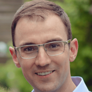 Michael-Payne-dentist