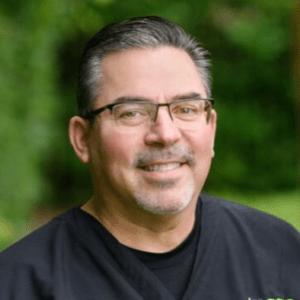 Michael-Roussel-dentist