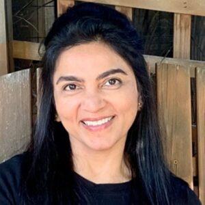 Mira-Godiwala-dentist