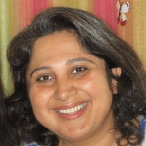 Nahal-Ashouri-dentist