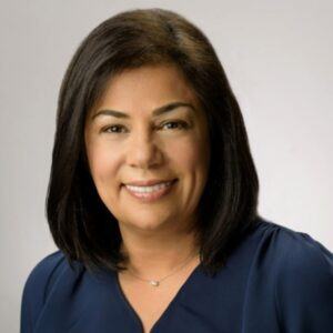 Nancy-Nehawandian-dentist