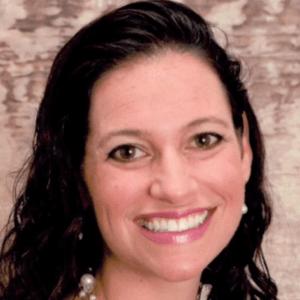 Natalie-Provenzano-dentist