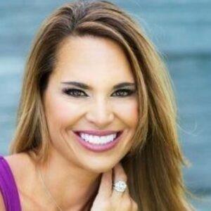 Nora-Richardson-Foote-dentist