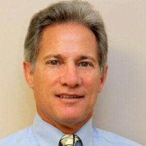 Paul-Neumann-dentist
