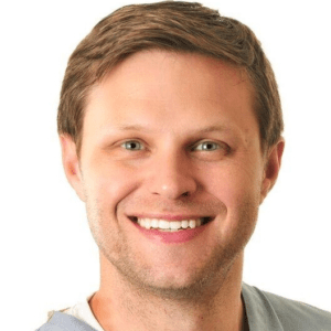 Paul-Perez-dentist