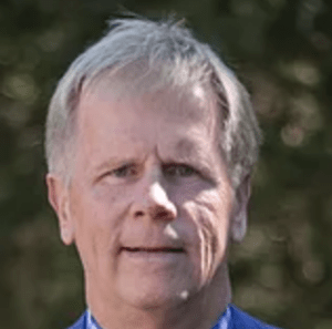 Paul-Sandvick-dentist