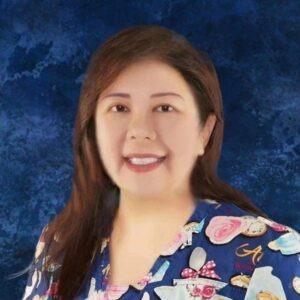 Pauline-Lu-dentist