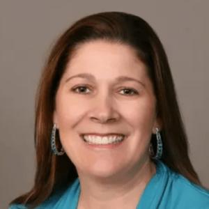Rhonda-Halder-dentist