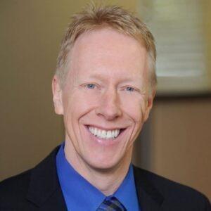 Rob-Van-Den-Berg-dentist