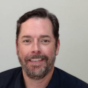 Robert-Bruns-dentist