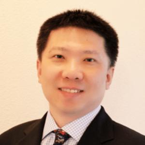 Robert-Chen-dentist