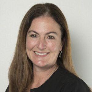 Robin-Levy-dentist